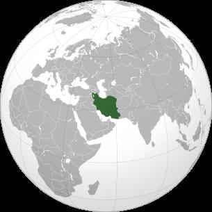 Iran oggi