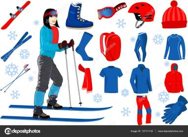 depositphotos_137111134-stock-illustration-skiing-icons-set-of-complete