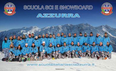 Scuola_Sci_Azzurra