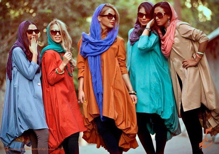 iran_farfalle