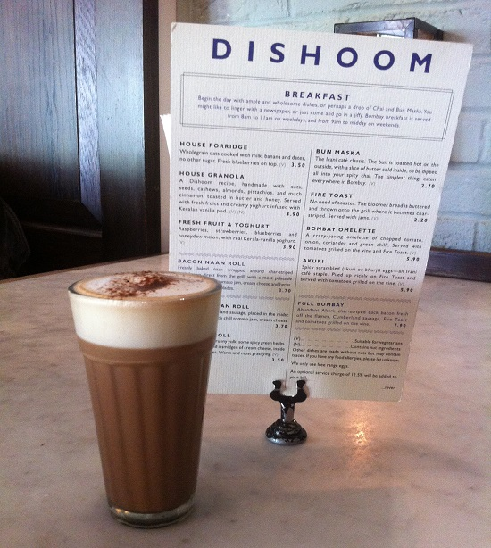dishoom-chocolate-chai.JPG
