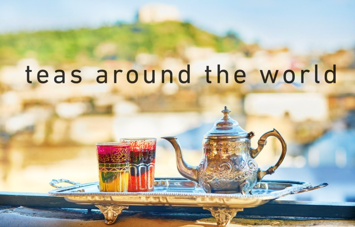 Diecimila Villages_Mosaic_Tea-Around-The-World_header