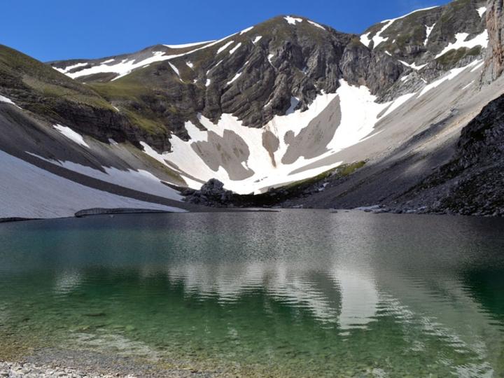 lago-di-pilato.jpg