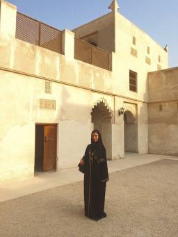 Manama Bahrein