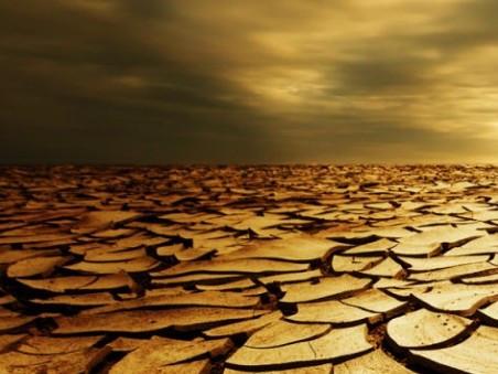 deserto-arido-caino.jpg